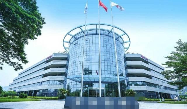 广州新出甲级写字楼招租,位置优越,交通便利