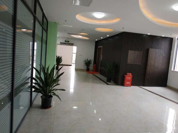 广州市天河区大沙地鱼珠地铁站设计引流潮流办公室出租