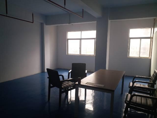 观澜便宜的办公室150平,租金3000多