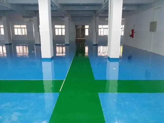 长安上沙新出一楼豪华装修厂房1150平米-图2