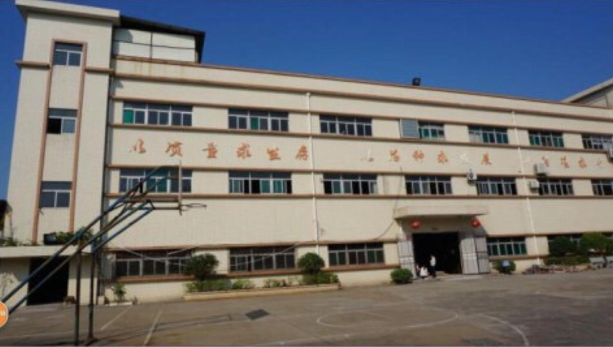 新出村委独院厂房,厂房三层3500平方
