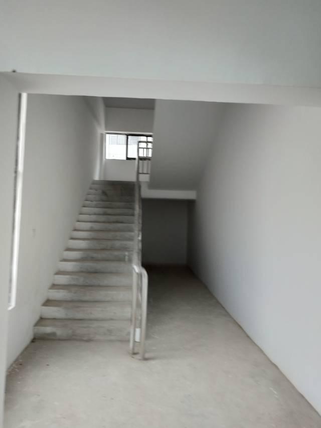 九龙坡区标准厂房大跨度,层高8.4米,单层5000平方-图8