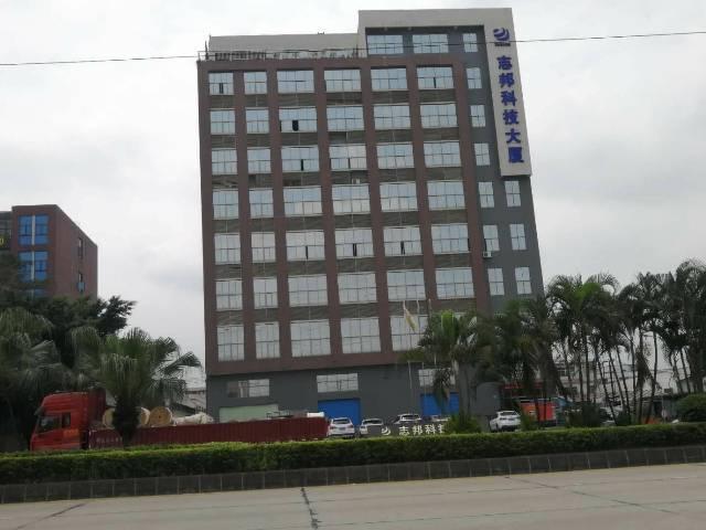 大朗镇新出电商,仓库厂房单层面积856平方