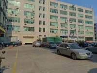 坪山坑梓大型工业园红本厂房一楼整层1900平米高度6.5米图片1