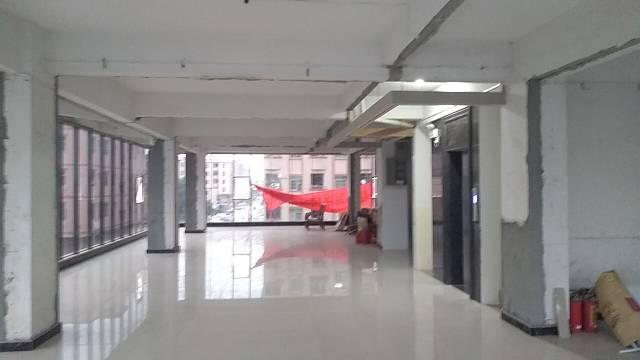 东城温塘带装修办公室出租