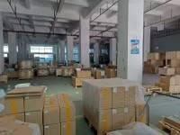 坪山坑梓大型工业园新出红本厂房一楼整层1900平米高度6.5-图3
