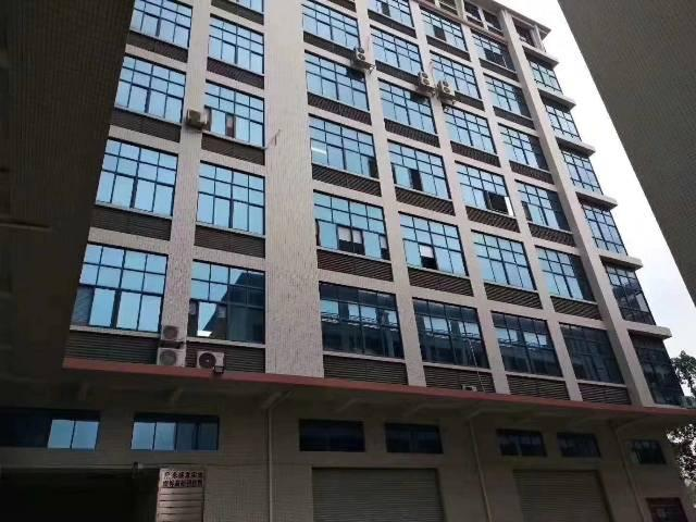 省道边上全新公寓超大空地整租可签10年