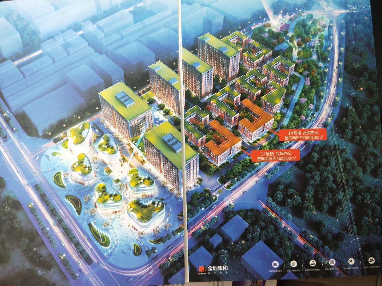 惠州惠城区一楼厂房1000㎡出售