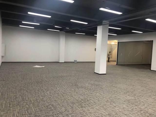 广州天河区柯木塱地铁口天河软件园新空一间办公室招租