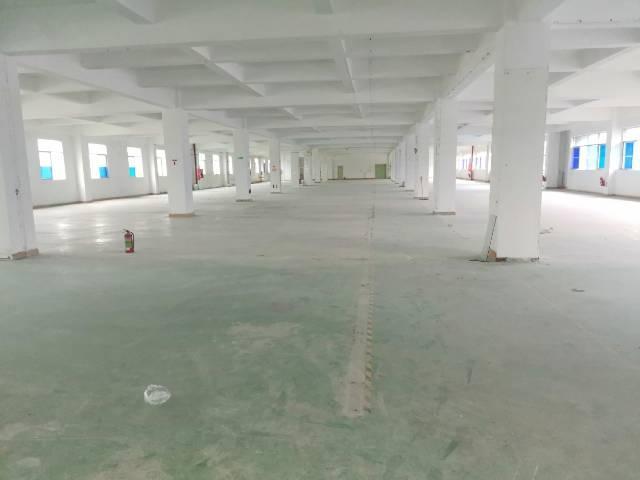 凤凰靓盘推出楼上1400平原房东红本厂房