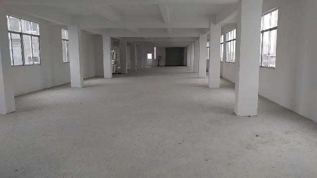 大岭山最便宜厂房1100平招租