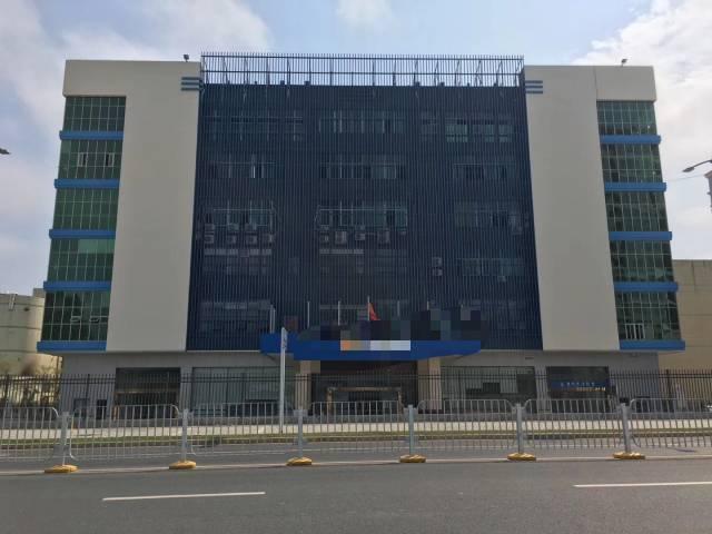 观澜高薪产业园精装修写字楼办公室80-500平方起租