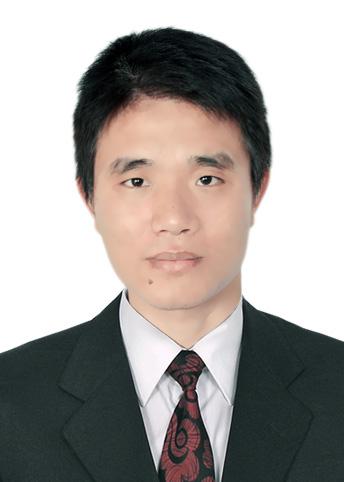 厂房经纪人杨汉剑