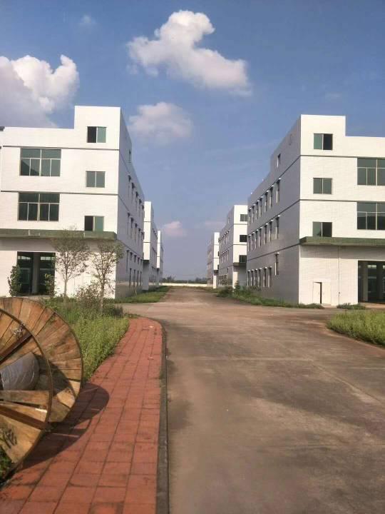 惠州市惠阳区镇隆新出原房东,标准厂房,一楼7米,二次消防
