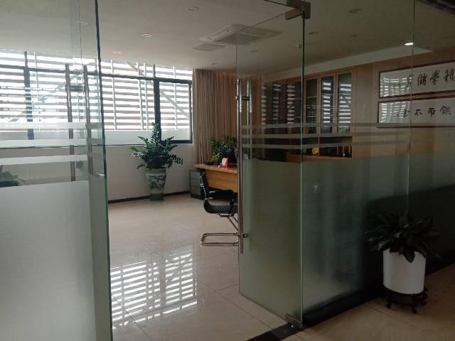 平湖写字楼5000平米出租,100平米起!