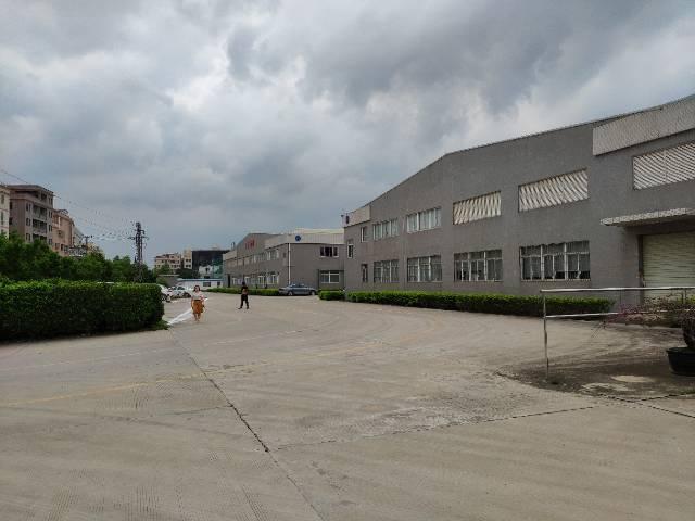 惠州仲恺陈江惠环原房东钢结构10米5800平方米,15元招租