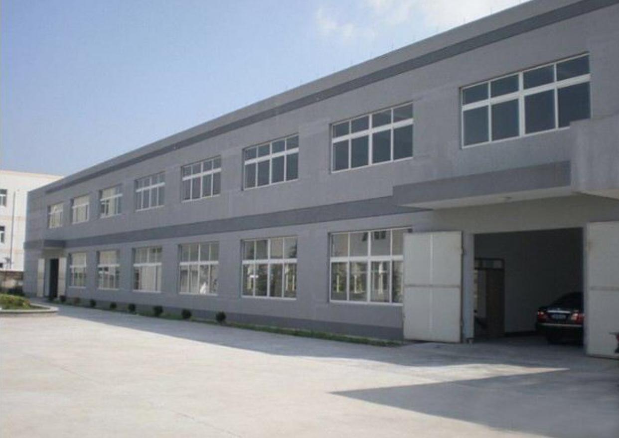 惠州惠城区16000㎡国有厂房出售