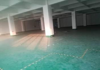 公明西田新出楼上600平厂房图片5