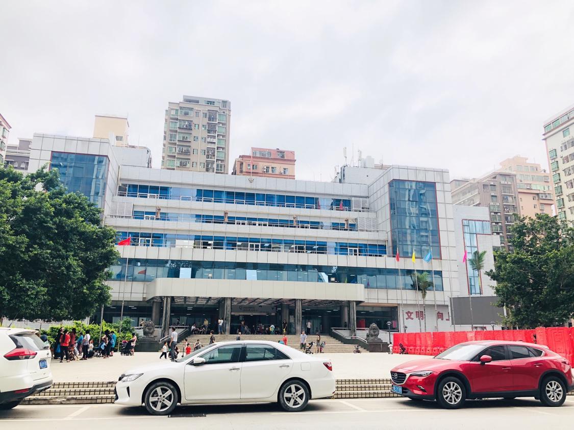 坪洲地铁站,金典写字楼出租