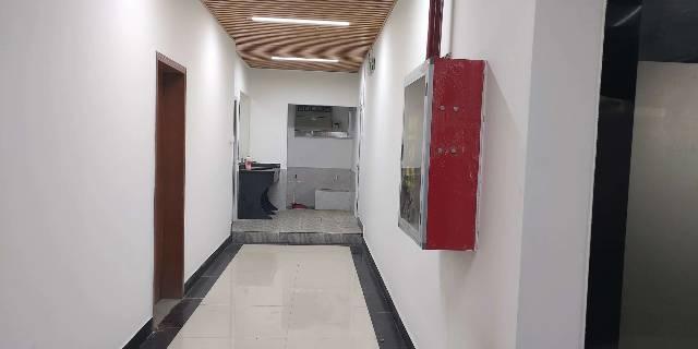 特价房2500起租,沙井地铁站附近可上下水。