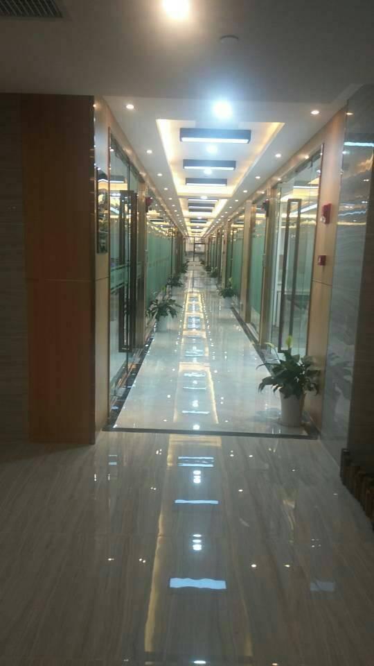 广州天河鱼珠,400精装修办公室