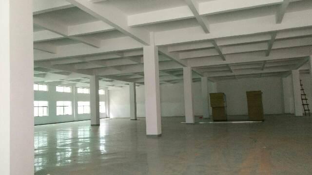 惠城标准区独门独院工业厂房招租-图2