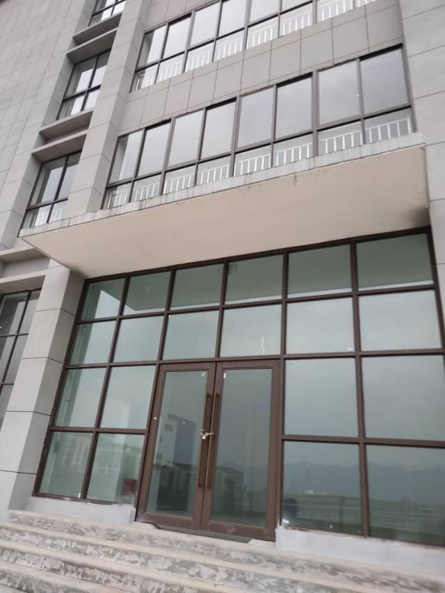 九龙坡区标准厂房大跨度,层高8.4米,单层5000平方-图6