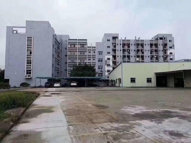 大亚湾靠深圳新出可做学校独院43000