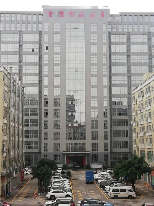 出租原房东厂房500平到5000平1楼层高6米