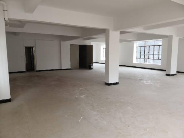 惠州仲恺高新区沥林新出标准厂房500平方出租