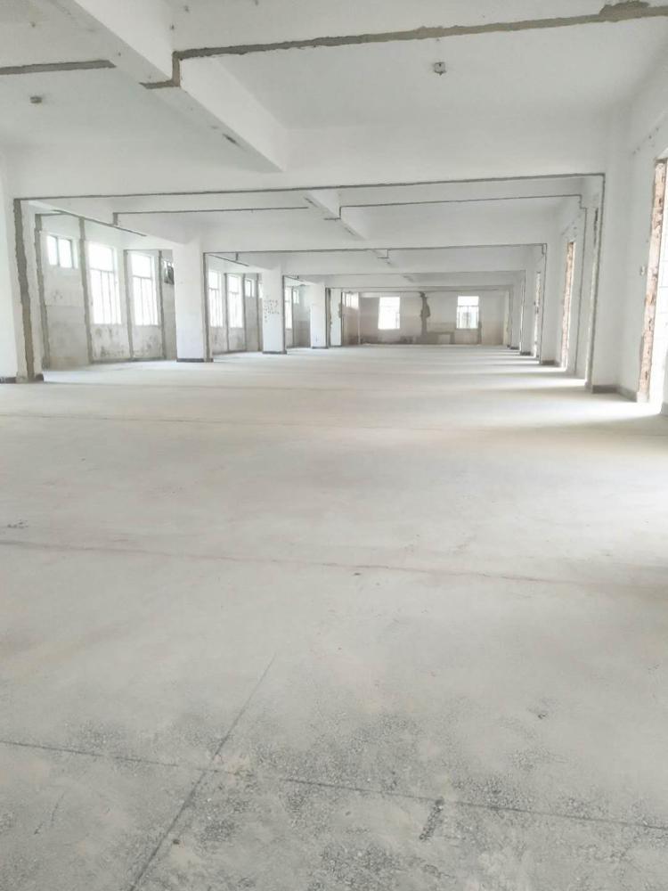 惠州市沥林镇沥林广场附近新出标准工业园区-图5