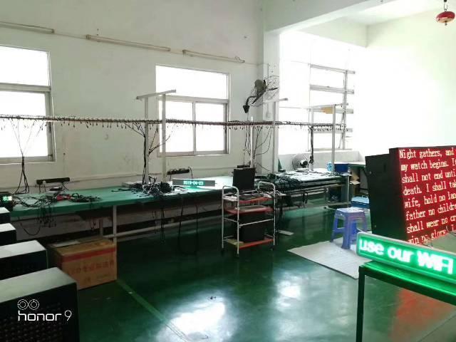 1350平原房东装修厂房出租-图6