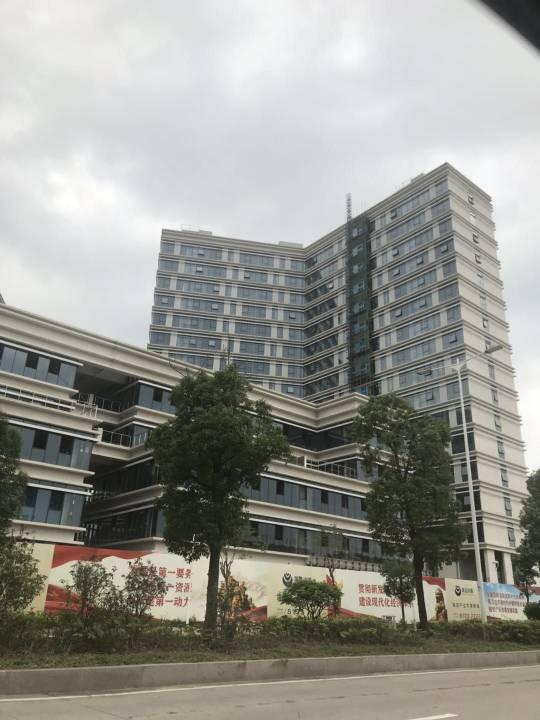 东莞茶山仅有的500平国有双证厂房出售,可贷款