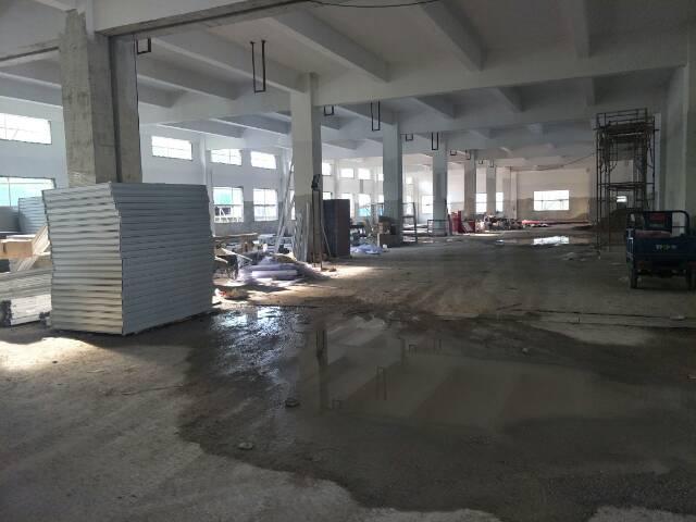 东莞市高埗6200平米标准厂房出售-图3