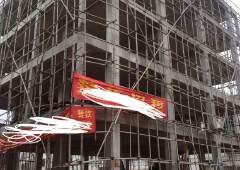 惠城区在建民房出租