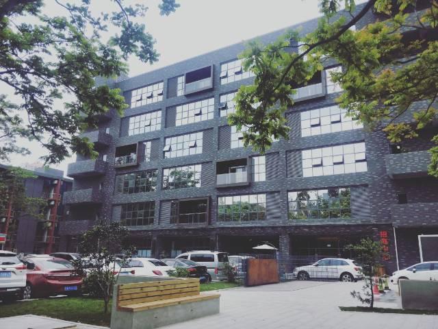 布吉老街一楼原房东1500平厂房出租