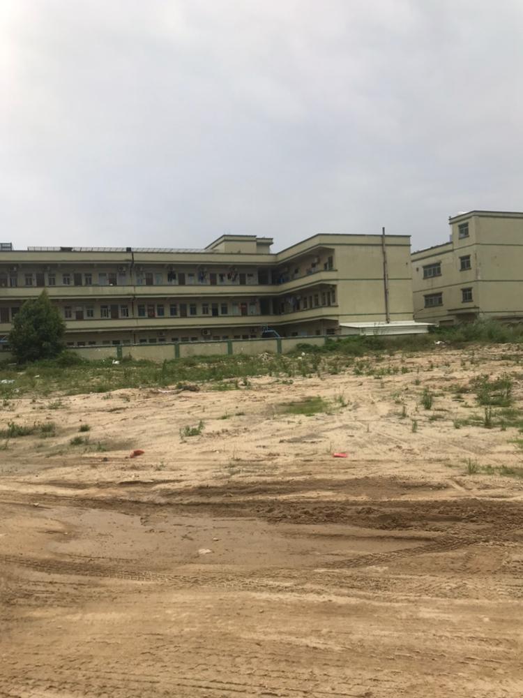东莞高埗镇18000平方集体流转证厂房出售