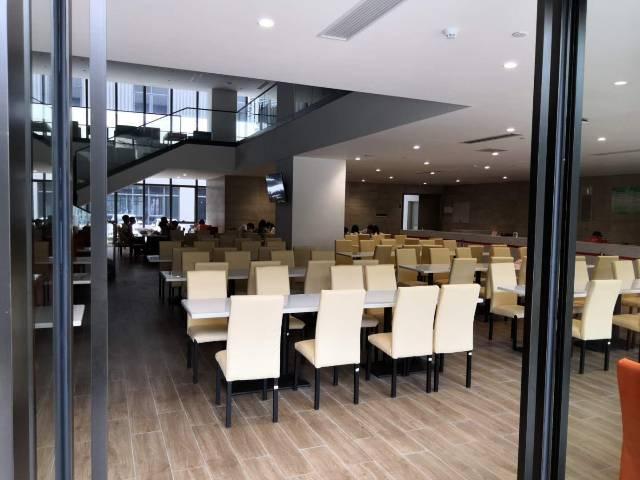 南沙医疗产业园,已有院士团队、数百家相关产业入驻-图2