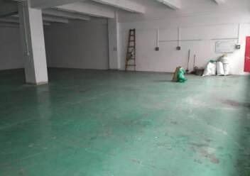 福永塘尾新出楼上335平米招租,可以做五金,仓库,图片2