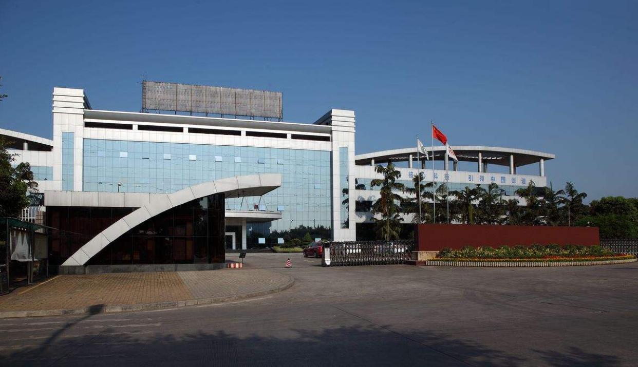 惠州惠城区带水电厂房8800㎡出售