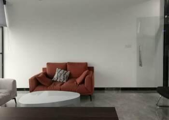 万科广场甲级写字楼208平出租,隔好80/90/95平图片4