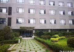 广州市天河区柯木朗软件园精装修办公室200平出租
