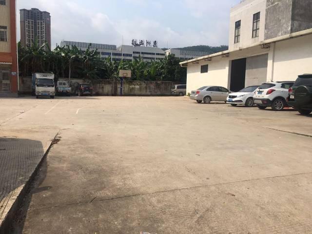 惠城区新出10元低价仓库出租带二次消防及吊顶