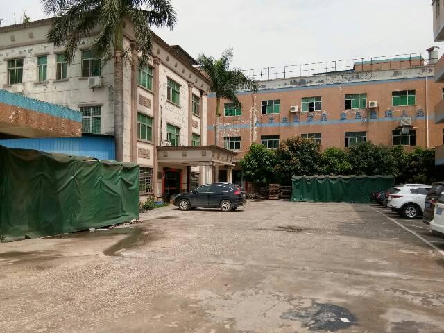 林村新出原房东独院5000平米,带豪华装修
