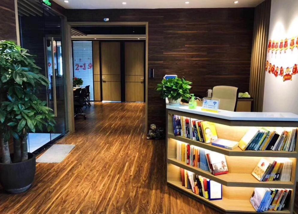 大空港配套辐射区深圳市重大项目可租可售带红本