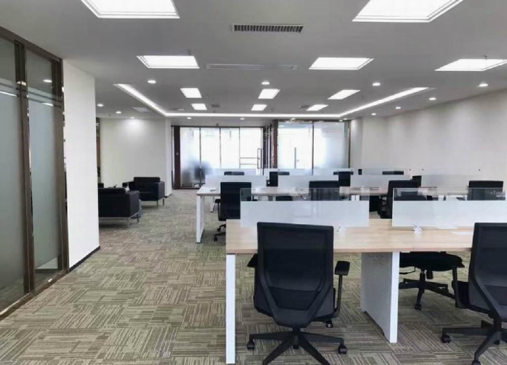 沙井红本办公室出租,免费注冊公司,可解除地址异常