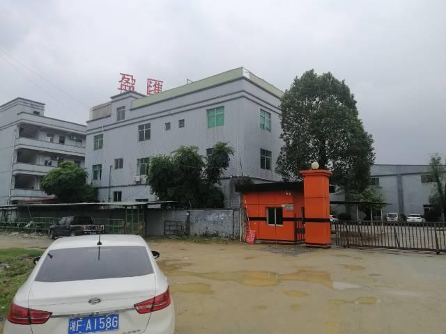 惠州市惠城区独院20000平方出售