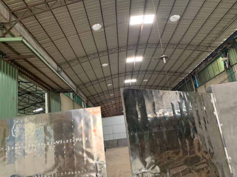 广州市白云区太和镇1500㎡打包价2.7万,交通便利先到先得