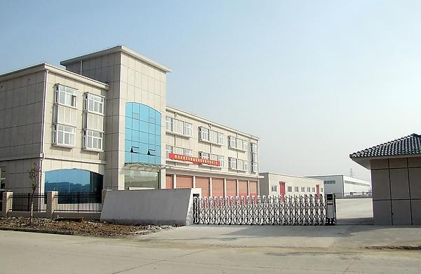 东莞虎门占地面积:16585平方优质国有厂房出售