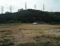 江西南昌80亩优质国有指标工业用地出售,